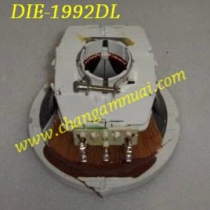 Yoke TV,DIE-1992DL ทดแทน DSE-1992LL