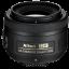AF-S DX NIKKOR 35mm F1.8G thumbnail 1