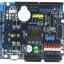 L298P Motor Shield Board thumbnail 3