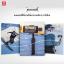 Zhiyun Smooth Q Smartphone Gimbal thumbnail 5