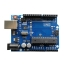 Arduino UNO R3 - Made in italy thumbnail 2