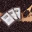 แพนเซีย คอฟฟี่ PANCEA COFFEE 10 กล่อง แถมฟรุตตามิน 2 ก้อน thumbnail 7