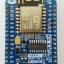 NodeMCUราคาถูก ESP-12 WIFI Networking Development Board (ESP8266) ราคาถูก IOT thumbnail 2