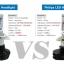 G7 หลอดไฟหน้า LED HB4(9006) - LED Headlight Philips LED chip สำเนา thumbnail 8