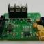 โมดูลวัดแรงดันขนาด 600V แบบ Isolate thumbnail 1