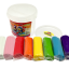 Modeling Clay Gift Set N