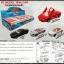 4D Model Mini Car: โมเดลเครื่องรถจิ๋ว