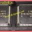 R2A20292BFT Y-buffer Plasma LCD chip
