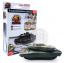 โมเดลรถถังประกอบ รุ่น Leopard II AS