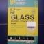 ฟิล์มกระจก SS Galaxy S6 thumbnail 2