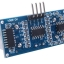 Ultrasonic Sensor HC-SR04 thumbnail 3