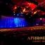 แอฟโฟร์ไดท์ คาบาเร่ต์โชว์ ภูเก็ต Aphrodite Cabaret Show Phuket thumbnail 3
