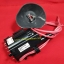 AA26-00208A ฟลายแบ็ค AA26-00208A Flyback AA26-00208A FBT SAMSUNG