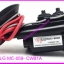 BSC25-N0363 FOR TV LG