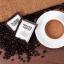 แพนเซีย คอฟฟี่ PANCEA COFFEE 10 กล่อง แถมฟรุตตามิน 2 ก้อน thumbnail 5