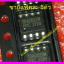 TDA2822M KA2209 SOP-8