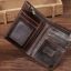 M Ven Leather Insert Dark Brown thumbnail 5