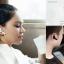 หูฟัง Remax Bluetooth Headset รุ่น RB-T10 สีขาว thumbnail 4