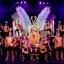 แอฟโฟร์ไดท์ คาบาเร่ต์โชว์ ภูเก็ต Aphrodite Cabaret Show Phuket thumbnail 4