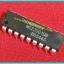 MCZ3001DB IC เออเลอร์แอมป์ โซนี่