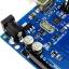 Arduino MEGA 2560 R3 พร้อม USB thumbnail 4