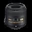 AF-S DX Micro NIKKOR 40mm f/2.8G thumbnail 1