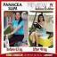 แพนเซีย พลัส PANCEA PLUS 2 กล่อง แถม วิ้งไวท์โซป 1 ก้อน thumbnail 11