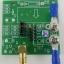 DC Current Sensor Module Max 12A โมดูลวัดกระแสขนาด 12A แบบ Isolate สามารถใช้กับ arduino thumbnail 2