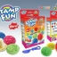 Stamp Fun Dough Set