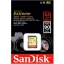 Sandisk extreme 16GB (speed 90 MB) thumbnail 1