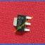 ACS108-6S ACS1086S ACS108-6SN AC-Switch