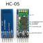 HC-05 Bluetooth Master Slave thumbnail 4