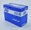 แบตเตอรี่มอเตอร์ไซค์ แบบน้ำ ยี่ห้อ FB รุ่น 6N4-B-2A (6V 4AH) สำหรับรถรุ่น RC100 thumbnail 2