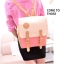 W Backpack Pink thumbnail 4
