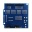 Sensor Shield V 5.0 thumbnail 5