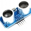 HY-SRF05 SRF05 Ultrasonic Distance Sensor Module thumbnail 2