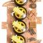 4WD Smart Robot Car Chassis Kits thumbnail 5