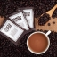 แพนเซีย คอฟฟี่ PANCEA COFFEE 10 กล่อง แถมฟรุตตามิน 2 ก้อน thumbnail 3
