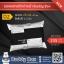จ่าหน้าลาย Minimal แพค100ใบ D2-ซองไปรษณีย์พลาสติก แบบมีจ่าหน้า ขนาด 25x31+4 cm thumbnail 1