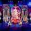 แอฟโฟร์ไดท์ คาบาเร่ต์โชว์ ภูเก็ต Aphrodite Cabaret Show Phuket thumbnail 6