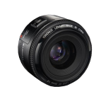 Yongnuo Lens EF 35mm f/2 For Canon