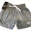 กางเกงขาสั้นเด็ก ผ้าร่ม รุ่นเชือก อายุ 1-4 ขวบ ไซส์ M,L thumbnail 8