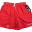 กางเกงขาสั้น รุ่น 6 กระเป๋า ผ้าคัตตอล thumbnail 4