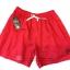 SALE กางเกงผ้าคัตตอล รุ่นเชือก size M thumbnail 40