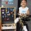 กางเกงขายาวเด็ก รุ่นลายทหาร อายุ 1-4 ขวบ ไซส์ M,L thumbnail 6
