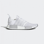 Adidas Originals NMD R1 Color Ftwr White/Grey Two/Ftwr White