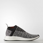 NMD_CS2 PRIMEKNIT Color Core Black/Core Black/Future Harvest