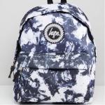 กระเป๋า Hype รุ่น hy007