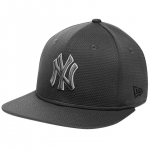 หมวก 9Fifty Tone Tech Cap by New Era NY Yankees