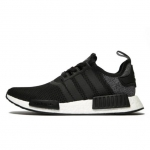 adidas Originals NMD_R1 Exclusive JD Color Black